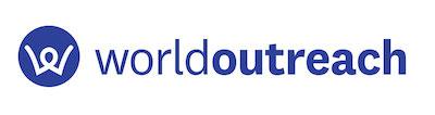 World Outreach Logo